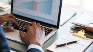 家計簿 アプリ moneyforward 資産管理